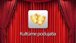 kulturne-podujatia-img