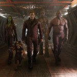 Guardians-of-the-Galaxy-Peter-Gamora-Drax-Rocket-Groot-1024x517