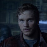 Guardians-of-the-Galaxy-Peter-Quill-1024x517