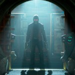Guardians_Of_The_Galaxy_FT-02700_R-1024x681