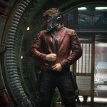 Guardians_Of_The_Galaxy_FT-02922_R-1024x681