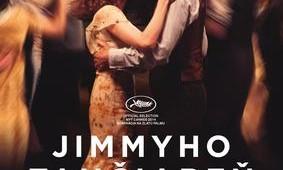 JimmysHall-posterA1-CZ-SK-page-002
