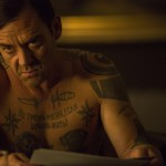 Marton-Csokas-in-The-Equalizer-2014-Movie-Image