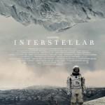 interstellar-poster-2014-fan