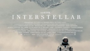 interstellar-poster-2014-fan