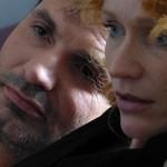 rozpravkar-pohadkar-film-feeling-movies-novinky-kino-recenzia-sk-6