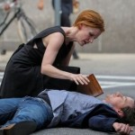 the-disappearance-of-eleanor-rigby2