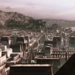 2014-Movie-Exodus-Gods-and-Kings-Images