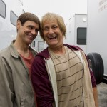 Film Dumb and Dumber To
