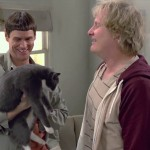 Dumb-And-Dumber-To-2014-Jim-Carrey-And-Jeff-Daniels-Wallpapers
