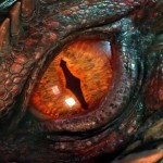 The_Hobbit_The_Battle_of_the_Five_Armies_-_'Smaug_Will_Be_A_Killing_Machine'