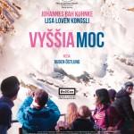 VyssiaMoc