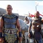exodus-gods-and-kings-DF-06714_rgb
