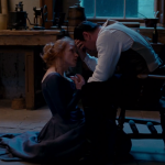 jessica-chastain-colin-farrell-miss-julie
