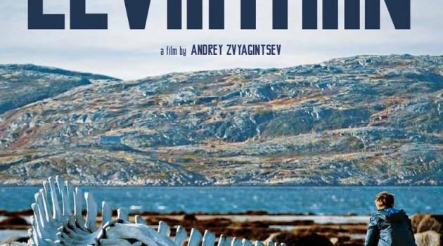 leviathan_poster1