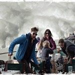 movie-movie-review-film-film-review-force-majeure-61