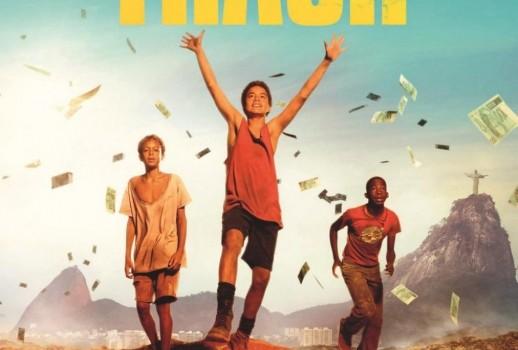 odpad-film-poster