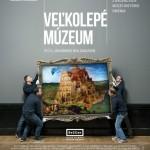 velkolepe-muzeum-film-poster
