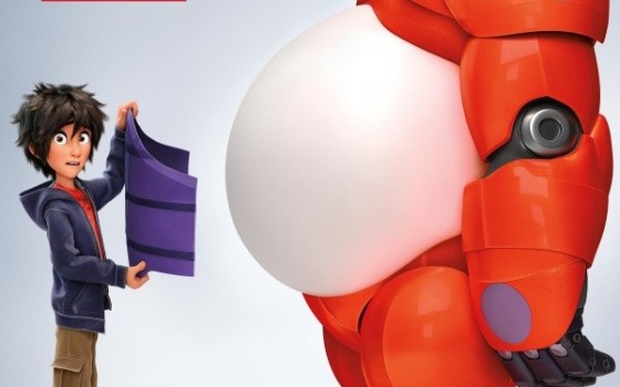 BIG-HERO-6-Hiro-Baymax-e1402229720905