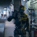 Chappie-Milk-Scene-Images
