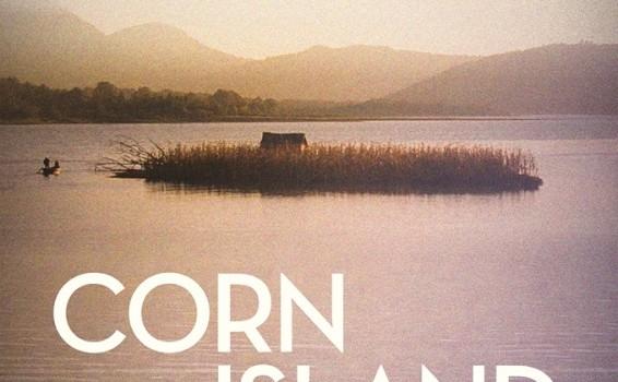 Corn-Island-poster