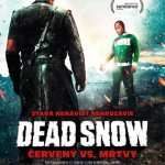 DeadSnow-PosterA3-CZ-SK-page-002