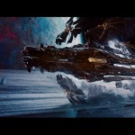 JupiterAscending_trailer3