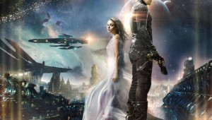 Jupiter_Ascending-267973304-large-2