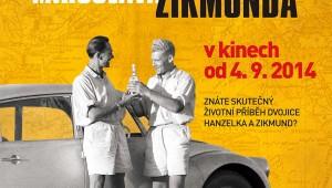 Stoleti-Miroslava-Zikmunda_plagat1