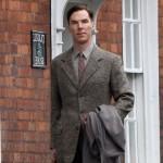 The-Imitation-Game-2014-Benedict-Cumberbatch