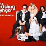 The-Wedding-Ringer-Bar-640