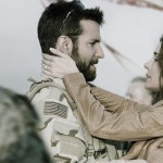 american_sniper_movie_hd_picture_desktop