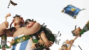 asterix-sidlo-bohov-2015-film-poster