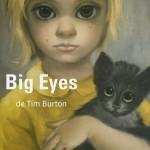 big-eyes-5979