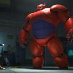 big-hero-six-bot