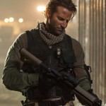 clint-eastwoods-american-sniper-to-be-released-on-christmas-day-108350