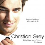 fifty-shades-of-grey-movie-casting-actor-matt-bomer-for-christian-grey
