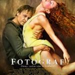 fotograf-film-plakat