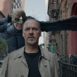 la-et-mn-birdman-movie-reviews-critics-20141017