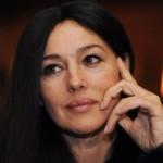 monica-bellucci-attrice-nel-film-le-meraviglie