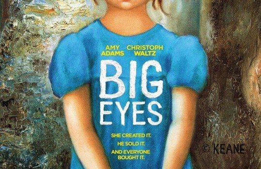 poster-for-tim-burtons-big-eyes