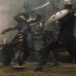 seventh-son-four-armed-swordman