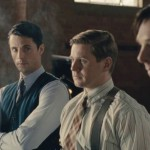 the-imitation-game-review-02