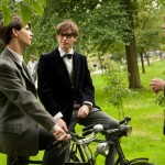 the-theory-of-everything-eddie-redmayne-james-marsh