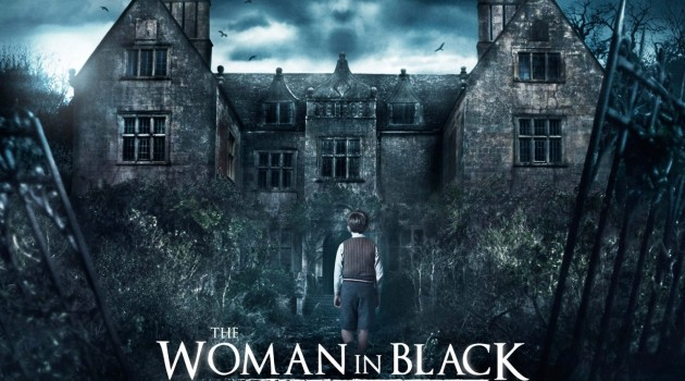 woman_in_black_angel_of_death_ver3_xlg