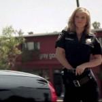wrong-cops-5225d52e2c1c1