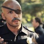 wrong-cops-videos-530392f4bfcda