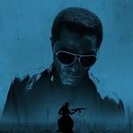 Délibáb-film-poszter
