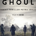 Ghoul_A1_final_final