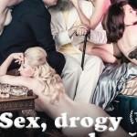 Sex, drogy a daně